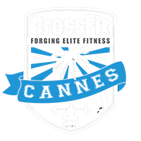 CrossFit Cannes